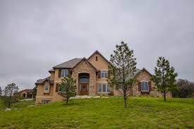 parker colorado real estate market report october 2015 home in