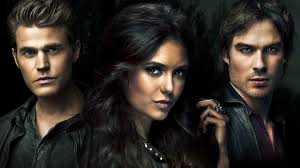 halloween wallpapers for phone 78 the vampire diaries hd wallpapers backgrounds wallpaper abyss