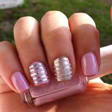 52 best my nails images on pinterest beauty nails my nails and