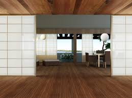 asian interior architecture shoise com