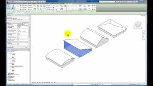 Building A Gambrel Roof by How To Make A Gambrel Roof In Revit Best Roof 2017