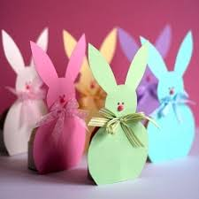 Easter Egg Decorating With Paper eggs holder gallery craftgawker