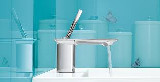 faucet finishes jewelry for the bath bathroom trends bathroom
