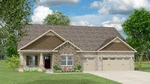 Legacy Homes Floor Plans The Jamestown Home Builders Huntsville Al Legacy Homes