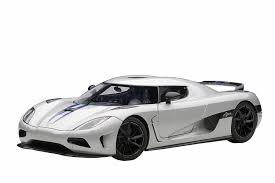 koenigsegg hundra key autoart 79006 koenigsegg agera silver grey 2011 amazon co uk