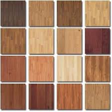 laminate flooring 8mm clasf