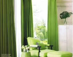 Designer Window Curtains Curtains Beautiful Room Window Curtains Living Rooms Living Room