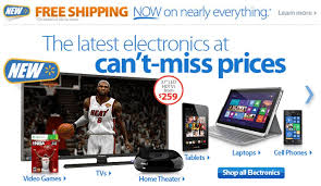 walmart thanksgiving 2013 sale starts at midnight on wednesday