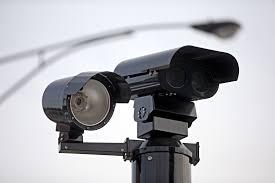 Red Light Camera Chicago Emanuel Administration Clears Bribe Paying Red Light Camera Vendor