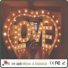 wedding arch lights heart shaped wedding arch heart shaped wedding arch suppliers and