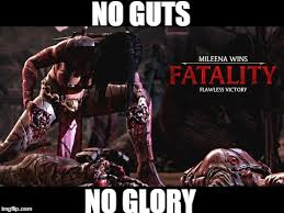 image tagged in memes video games mortal kombat x imgflip