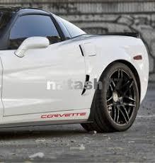 corvette racing stickers c6 corvette racing duffel cooler corvette bags duffel totes