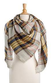 stylish warm big scarf winter scarf gorgeous ladies shawls and