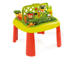 Gardening Table Gardening Table Tables And Bbq Outdoor Products Www Smoby Com