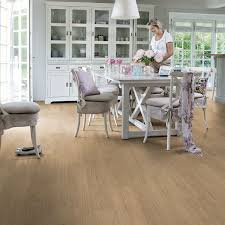 Quick Step Grey Laminate Flooring Planet Kitchens And Flooring