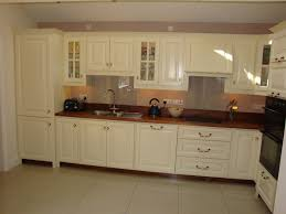 cream painted kitchen cabinets cream painted kitchens kitchen cabinets remodeling net