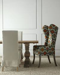dining chairs danish modern dining set terrible decoration with