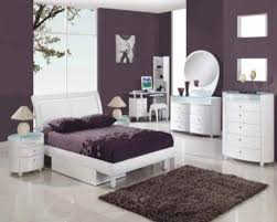 Cheap White Gloss Bedroom Furniture by White Ash Bedroom Furniture Moncler Factory Outlets Com