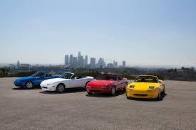 mazda sports car list top 10 best used sports cars under 10k autoguide com news