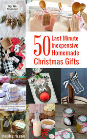480 best christmas diy gifts images on pinterest gifts diy and