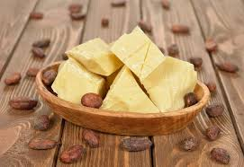 where to buy edible cocoa butter cocoa butter vs shea butter a solution for your skin the best