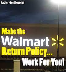 black friday return target target makeup return policy makeup toturials