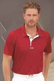 custom embroidered polo shirts custom nike shirts golf shirts oakley custom polo men u0027s elemental 432632