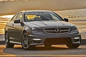 used 2014 mercedes benz c class c63 amg pricing for sale edmunds