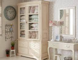 repurpose china cabinet in bedroom china cabinet repurposed as storage display storage ideas