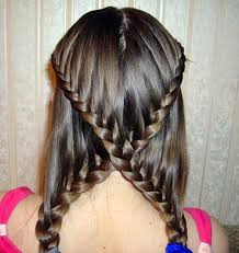 how to do braids hairstyles hairtechkearney
