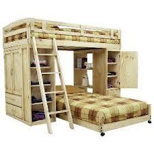 Famsa Living Room Sets by Litera Vicam Famsa Com Famsa Furniture Pinterest Tiny