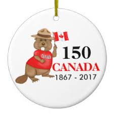 Christmas Decorations Buy Online Canada by Ornaments Zazzle Ca