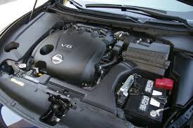 nissan maxima jdm nissan innere engine gb gr fe engines necessary swap bits page