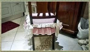 cuscini per sedia a dondolo sedie a dondolo country sedia country chic cocca sedia dondolo