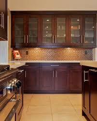 custom kitchen cabinets mississauga kitchen cabinet designers in mississauga andros kitchen