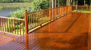 Wood Stains Deck Stains Finishes From World Of Stains by Vista Deck Longest Lasting Finish For Decks And Fences