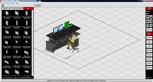 security control room console design and layout youtube