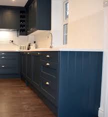 bespoke handmade kitchens by qualified cabinet maker u0027gill