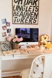 okay bureau 142 best desk inspiration inspiration bureau images on