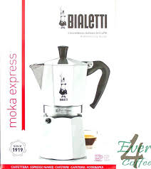 under cabinet coffee maker rv rv coffee maker under cabinet espresso coffee maker premium