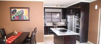 kitchen designs durban cupboard value pta u2013 custom kitchen designs