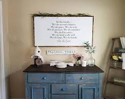 farmhouse sign etsy