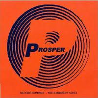prosper second running the basement tapes reviews