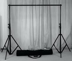 photography backdrop stand photography background stand owiczart