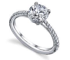 buy rings diamond images Diamond ideas buy diamond ring 2017 collection best buy diamond jpg