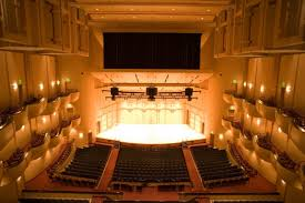 94 Best Department Of Theatre Arts Images On Pinterest College Of - the 25 most amazing university performing arts centers best value