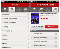 netflix apk the leaked apk android netflix app is nook color compatible
