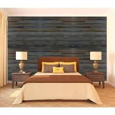 interior wall paneling home depot decorative wall panels home depot fiber plants and home depot on