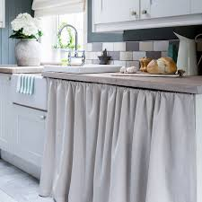 high gloss white kitchen cabinet touch up paint budget kitchen ideas kitchen ideas on a small budget