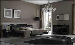 paint colors that go with gray furniturehome design galleries